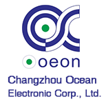 Changzhou Ocean Electronic Corp., Ltd.