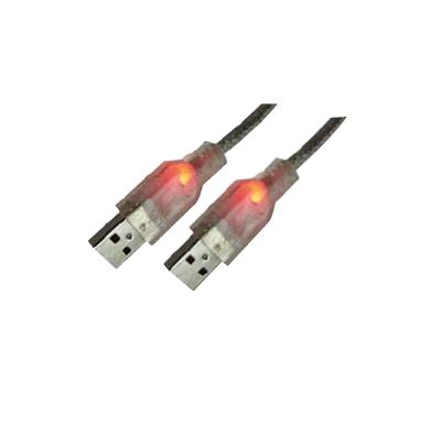OCP-15-3109
