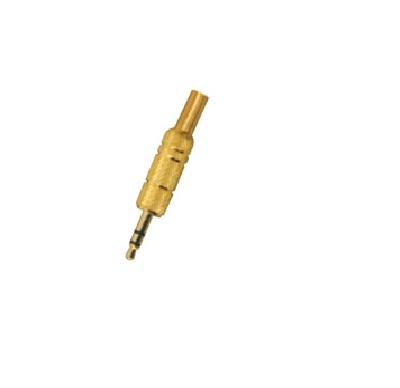 OCAV -1036