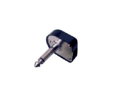 OCAV -1083