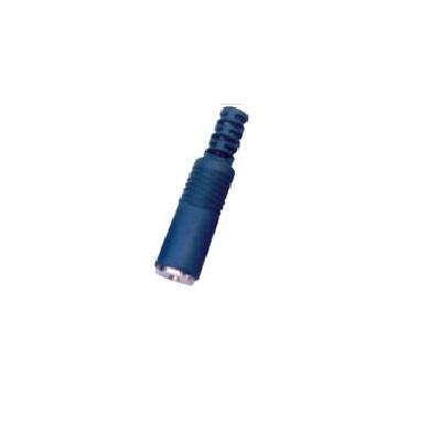 OCAV -1122