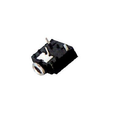 OCAV -1153