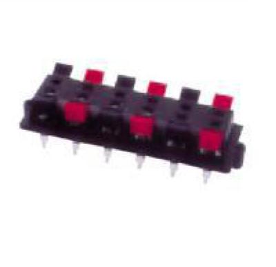 OCAV -7550