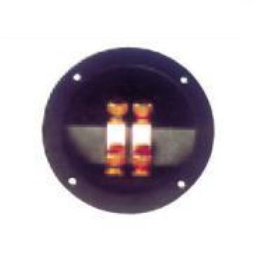 OCAV -7602