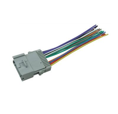 OCS-9101